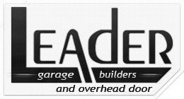 Leader Garage Builders (847) 824-8001